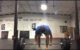 nick-horowski-strongman-training-11-getting-back-into-it
