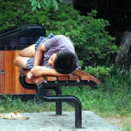 The 2 Most Important Factors to Consider When Napping