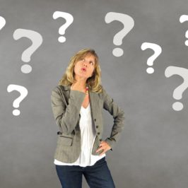 Important Questions to Ask When Making Your Next Big Decision