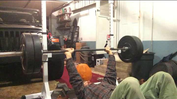 nick-horowski-strongman-training-21-lifting-session